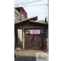 Foto de terreno habitacional en venta en arteaga , centro, los reyes, michoacán de ocampo, 1948208 No. 01
