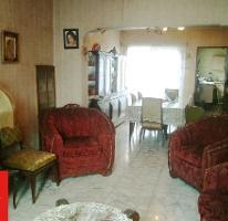 Foto de casa en venta en arteaga , centro, monterrey, nuevo león, 4217293 No. 02