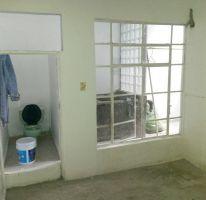 Foto de casa en venta en arteaga, centro, querétaro, querétaro, 1005867 no 01