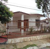 Foto de casa en venta en arteaga , saltillo zona centro, saltillo, coahuila de zaragoza, 4013028 No. 01