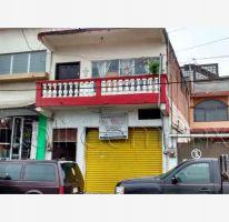 Foto de casa en venta en arteaga, túxpam de rodríguez cano centro, tuxpan, veracruz, 1630100 no 01
