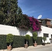 Foto de casa en condominio en venta en arteaga y salazar 0, contadero, cuajimalpa de morelos, distrito federal, 0 No. 01