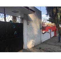 Foto de departamento en renta en arteaga y salazar 500, contadero, cuajimalpa de morelos, distrito federal, 2851612 No. 01