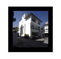 Foto de casa en condominio en venta en arteaga y salazar alto monte residencial 226, contadero, cuajimalpa de morelos, distrito federal, 2766432 No. 01
