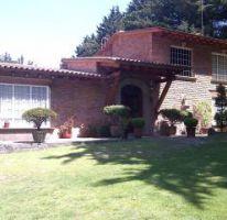 Foto de casa en venta en arteaga y salazar, contadero, cuajimalpa de morelos, df, 1701406 no 01