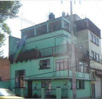 Foto de casa en venta en, artes graficas, venustiano carranza, df, 1824400 no 01