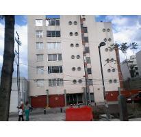 Foto de departamento en renta en, artes graficas, venustiano carranza, df, 2399122 no 01