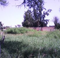 Foto de terreno habitacional en venta en, artesanos oriente, san pedro tlaquepaque, jalisco, 1860092 no 01