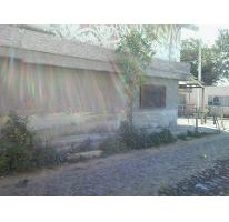 Foto de terreno habitacional en venta en  , artesanos, san pedro tlaquepaque, jalisco, 2829095 No. 01