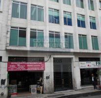 Foto de oficina en renta en articulo 123 1, centro área 1, cuauhtémoc, df, 1398595 no 01