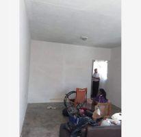 Foto de casa en venta en articulo 123 423, constitución, aguascalientes, aguascalientes, 2026814 no 01