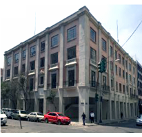 Foto de local en renta en articulo 123 , centro (área 9), cuauhtémoc, distrito federal, 2159842 No. 01