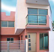 Foto de casa en venta en, articulo 123, veracruz, veracruz, 1828870 no 01