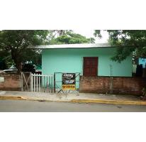 Foto de casa en venta en  , articulo 123, veracruz, veracruz de ignacio de la llave, 2181161 No. 01
