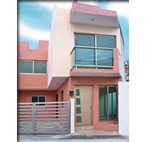 Foto de casa en venta en  , articulo 123, veracruz, veracruz de ignacio de la llave, 2305594 No. 01