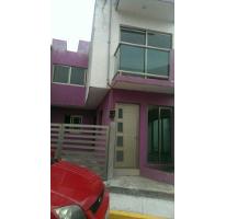 Foto de casa en venta en  , articulo 123, veracruz, veracruz de ignacio de la llave, 2590937 No. 01