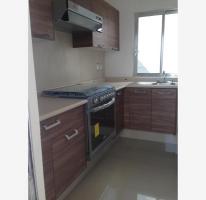 Foto de departamento en venta en artículo 27 606, villa rica, boca del río, veracruz, 626198 no 01