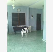 Foto de casa en venta en articulo 27 y sinaloa 46, progreso, acapulco de juárez, guerrero, 0 No. 01