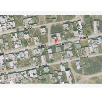 Foto de casa en venta en artículo 5° 30, constitución mexicana, puebla, puebla, 2664360 No. 01