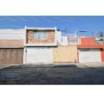 Foto de casa en venta en artilleros del 47 1, chapultepec sur, morelia, michoacán de ocampo, 2944715 No. 01