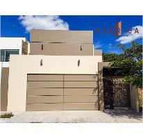 Foto de casa en venta en  100, real santa bárbara, colima, colima, 2867962 No. 01