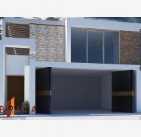 Foto de casa en venta en arturo cervantes 237, real santa bárbara, colima, colima, 965395 no 01