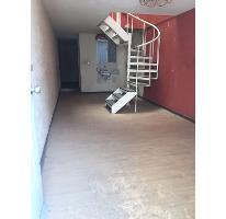 Foto de casa en venta en  , galaxia cuautitlán, cuautitlán, méxico, 2805843 No. 01