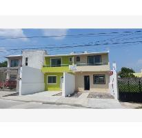 Foto de casa en venta en astilleros 1, astilleros de veracruz, veracruz, veracruz de ignacio de la llave, 0 No. 01