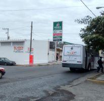 Foto de terreno comercial en renta en, astilleros de veracruz, veracruz, veracruz, 1739568 no 01