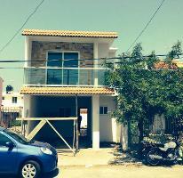 Foto de casa en venta en  , astilleros de veracruz, veracruz, veracruz de ignacio de la llave, 1274129 No. 01