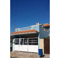 Foto de casa en venta en, astilleros de veracruz, veracruz, veracruz, 1678924 no 01