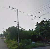 Foto de terreno comercial en renta en  , astilleros de veracruz, veracruz, veracruz de ignacio de la llave, 2264231 No. 01