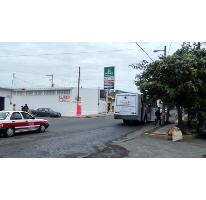 Propiedad similar 2329147 en Astilleros de Veracruz.
