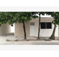 Foto de casa en venta en  , astilleros de veracruz, veracruz, veracruz de ignacio de la llave, 2544459 No. 01