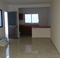 Foto de casa en venta en  , astilleros de veracruz, veracruz, veracruz de ignacio de la llave, 2896110 No. 02