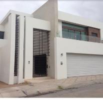 Foto de casa en venta en astorga 8, santa lucia, hermosillo, sonora, 0 No. 01