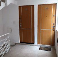 Foto de departamento en renta en asturias 001, álamos, benito juárez, df, 2197040 no 01