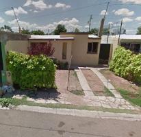 Foto de casa en venta en asturias 1434 oriente, villa fontana, cajeme, sonora, 3569718 No. 01