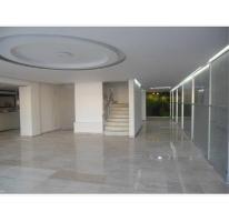 Foto de oficina en renta en, álamos, benito juárez, df, 2465013 no 01