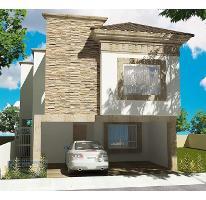 Foto de casa en venta en  , asturias, monclova, coahuila de zaragoza, 1943099 No. 01