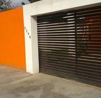 Foto de casa en venta en, asturias, monclova, coahuila de zaragoza, 2285367 no 01