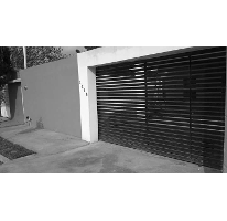 Foto de casa en venta en  , asturias, monclova, coahuila de zaragoza, 2285367 No. 01