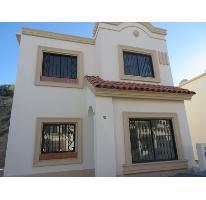 Foto de casa en venta en  , asturias residencial, hermosillo, sonora, 1600221 No. 01