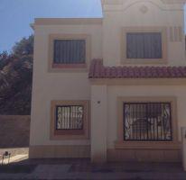 Foto de casa en venta en, asturias residencial, hermosillo, sonora, 1692486 no 01