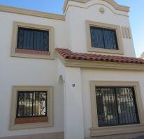 Foto de casa en venta en, asturias residencial, hermosillo, sonora, 1830870 no 01
