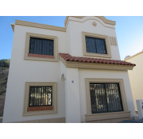Foto de casa en venta en  , asturias residencial, hermosillo, sonora, 1830870 No. 01