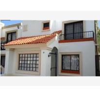 Foto de casa en venta en, las praderas, hermosillo, sonora, 2388678 no 01