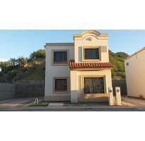 Foto de casa en venta en  , asturias residencial, hermosillo, sonora, 2570223 No. 01
