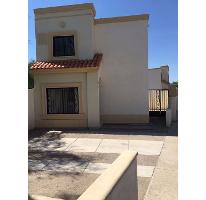 Foto de casa en venta en  , asturias residencial, hermosillo, sonora, 2614339 No. 01