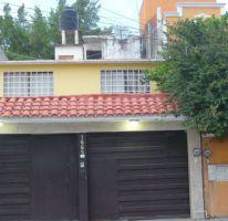 Foto de casa en venta en, asturias, tuxtla gutiérrez, chiapas, 2385954 no 01
